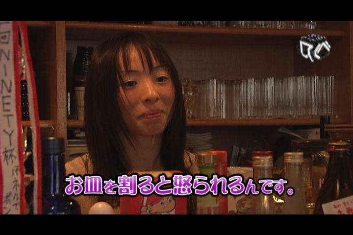 sitekube2.jpg